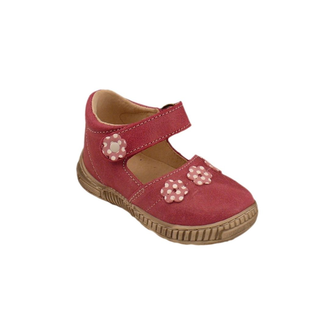 ad32b0a377f dosupliku.cz - Obuv - Dětská obuv - Letní obuv - Pegres 1102 sandál